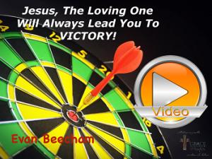 jesus victory1