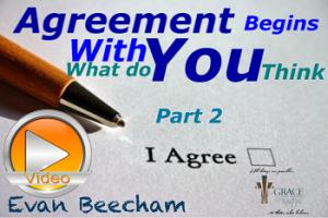 agreement begins1