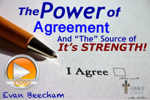 agreement1