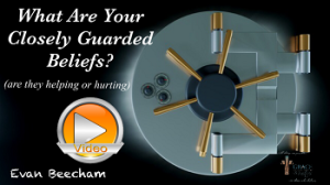 guarded1