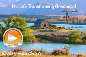 life transforming good1