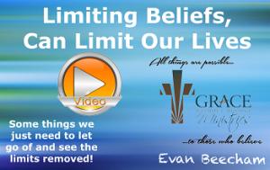 limit beliefs 3
