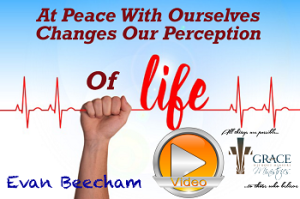 peace w self1