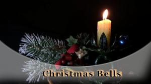 Christmas Bells1