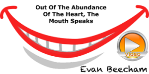 mouth speaks1