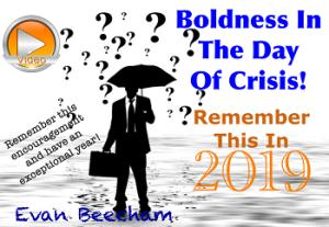 Boldness1