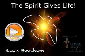spirit life1