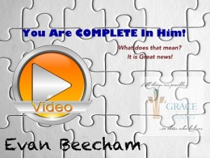 complete In Him1