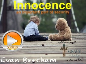 innocence1