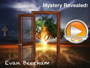 mystery revealed1