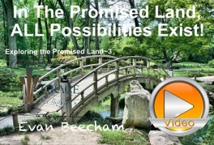 Promised Land1