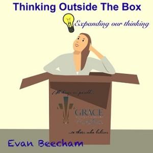 Thinking box1