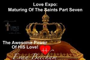 Love Expo Seven1